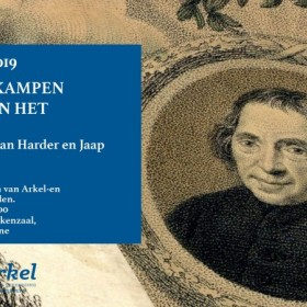 Over het Nut